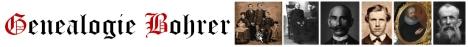 Die Datenbank enthält größtenteils Familien und Personen aus den Regionen Starkenburg, Kurpfalz, Württemberg und Baden.  Darunter sind viele Daten aus den Orten Lorsch, Heppenheim, Bensheim, Bürstadt, Daisbach, Hoffenheim, Brettach, Schwäbisch Hall, Mönchzell, Gönningen und anderen. Außerdem Vorfahren der Grafen Beilstein bis zu den Karolingern.